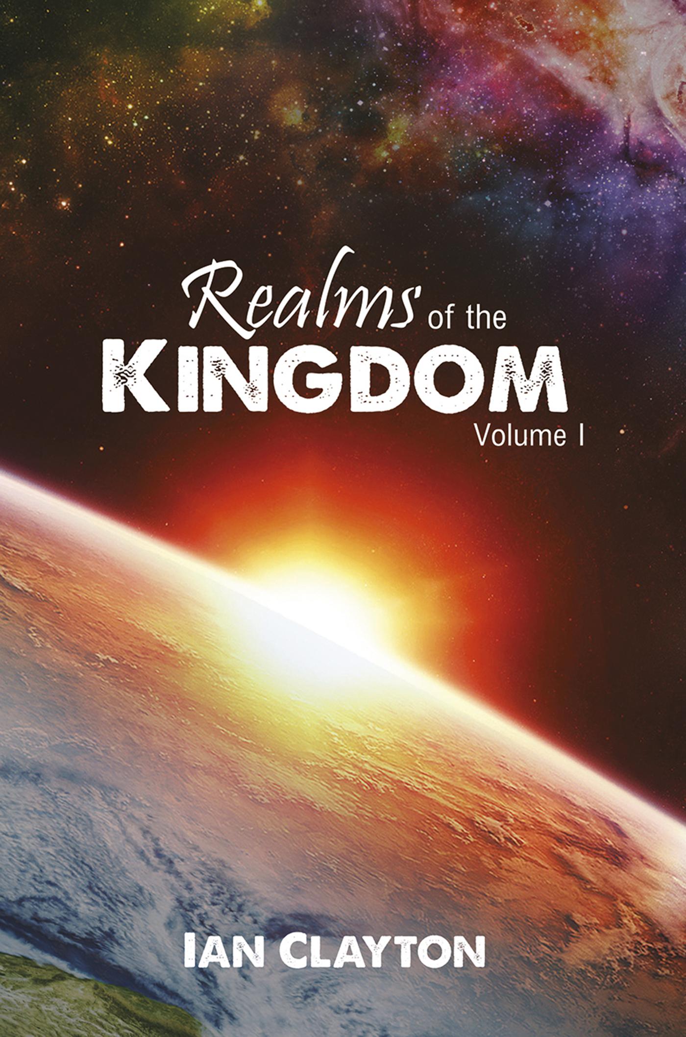 Realms of the Kingdom