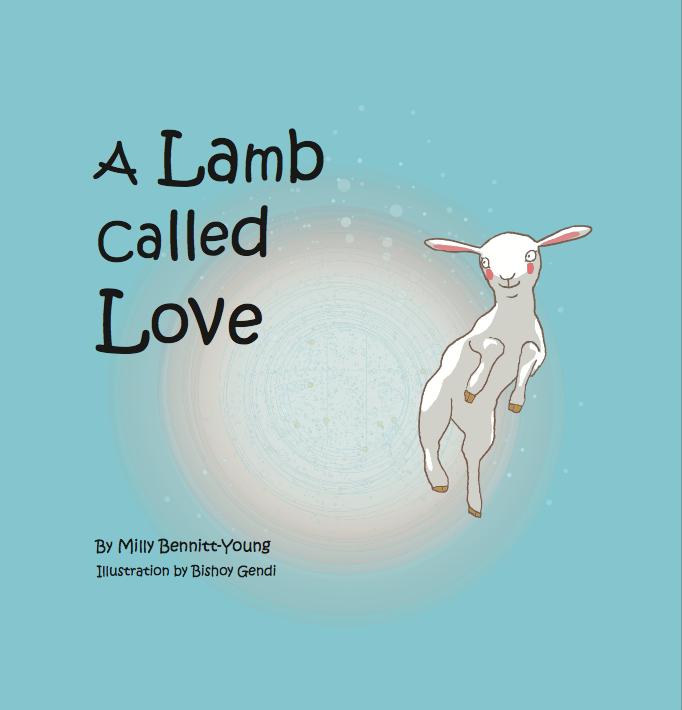 A Lamb called Love