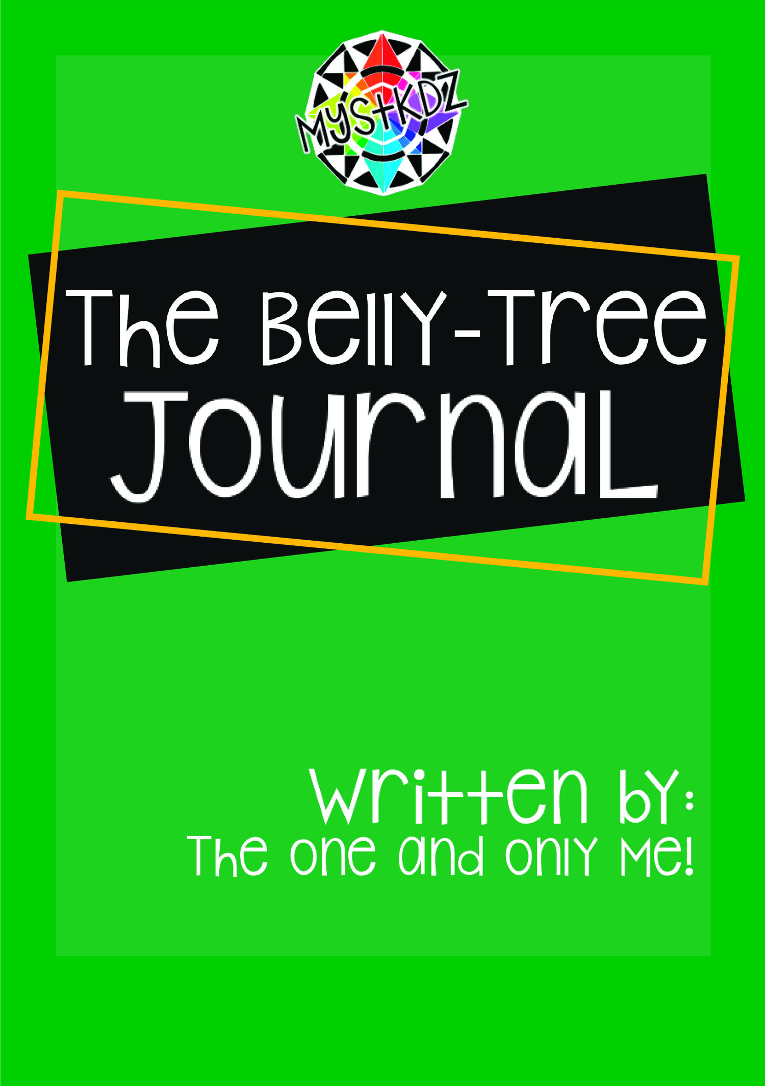 PRINT Belly Tree Journal_Cover.jpg