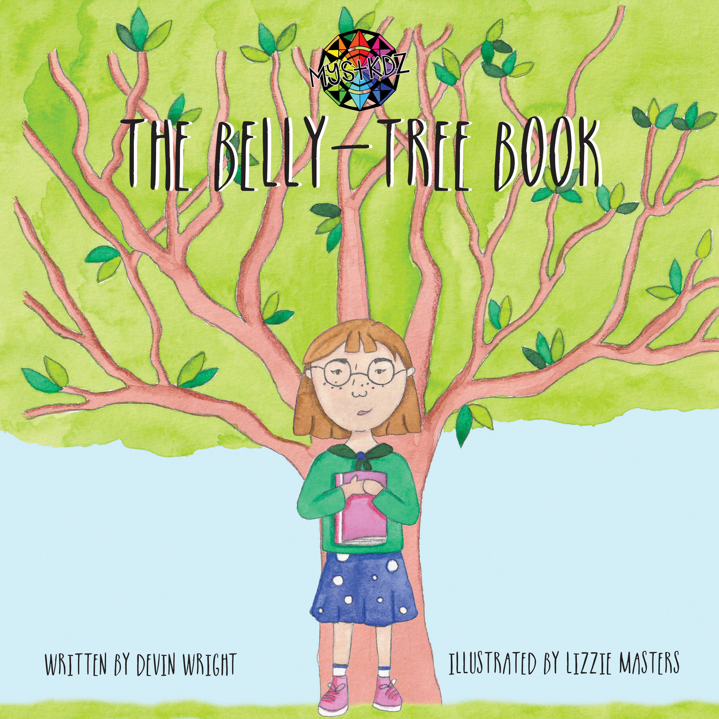 The Belly-Tree Book_frontcover_kindle.jpg