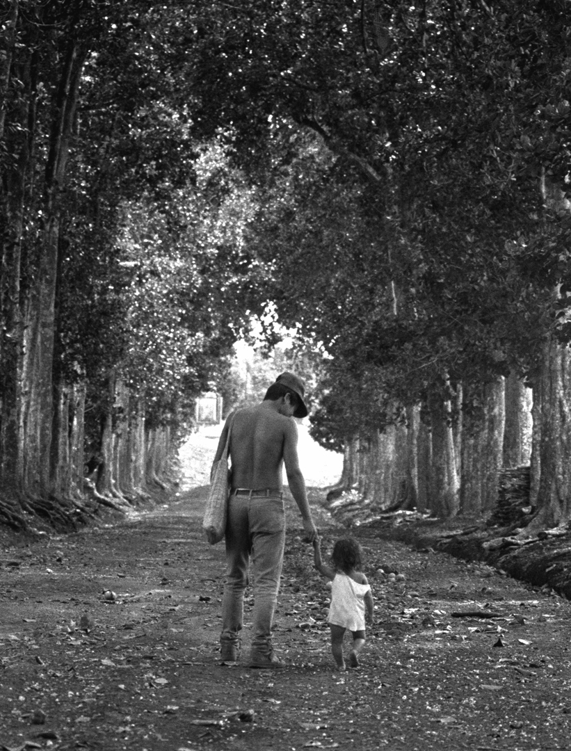 05-father-daughter 72.jpg