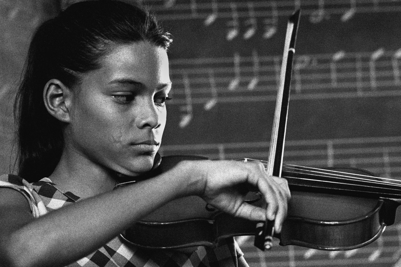 12-violinist 72.jpg