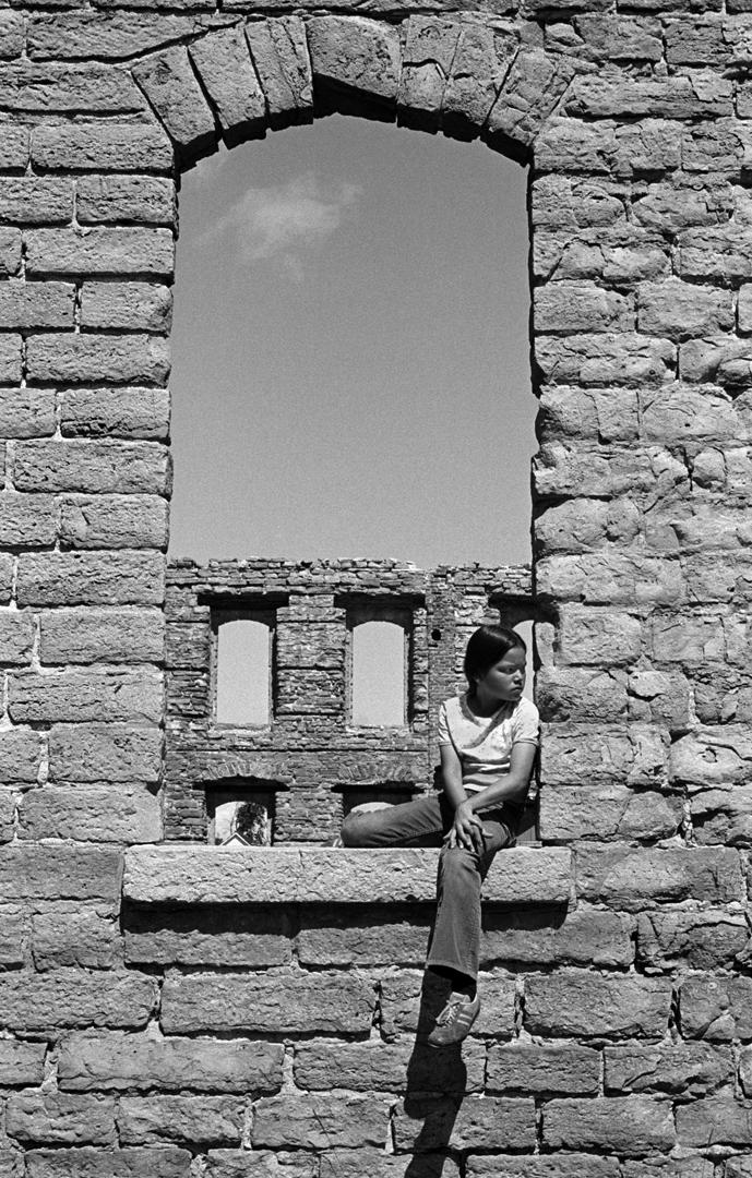 05-MM girl-window 72.jpg