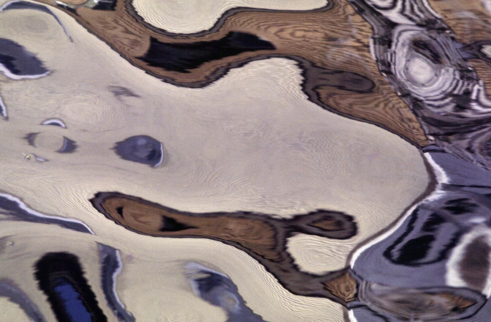 05-oil-water 1-72.jpg