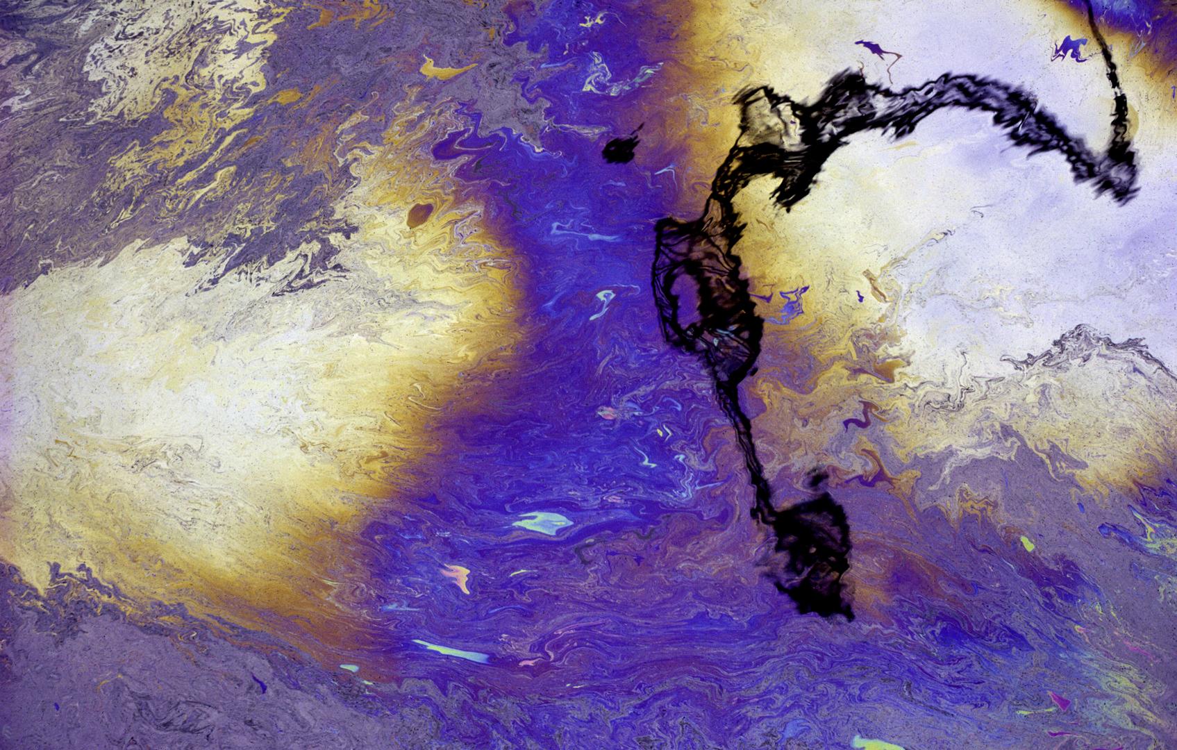 06-oil-water 2-72.jpg