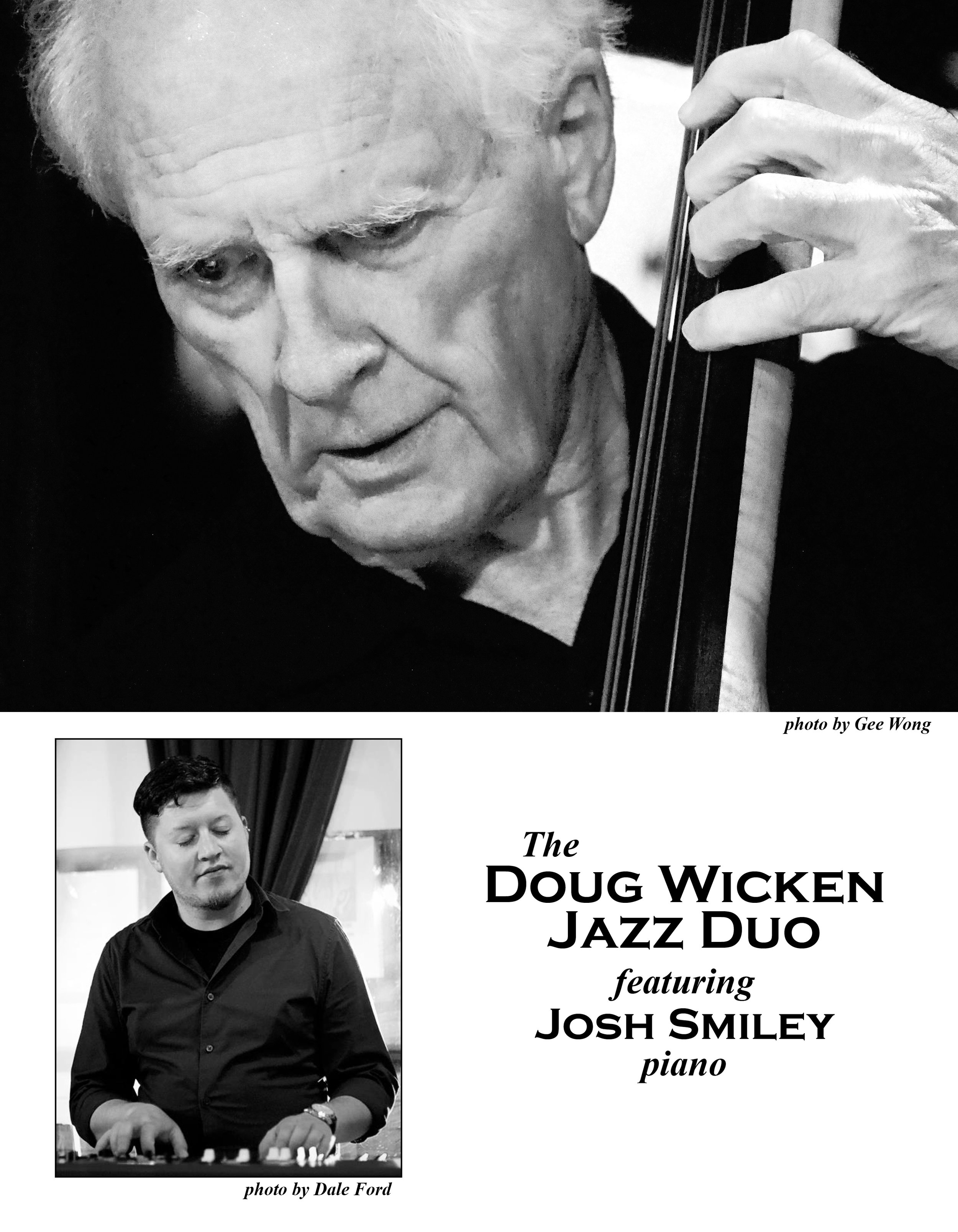 DOUG WICKEN JAZZ DUO.jpg