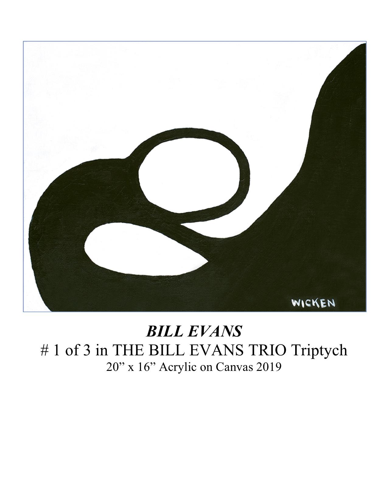 BILL EVANS 1of3 0002.jpg