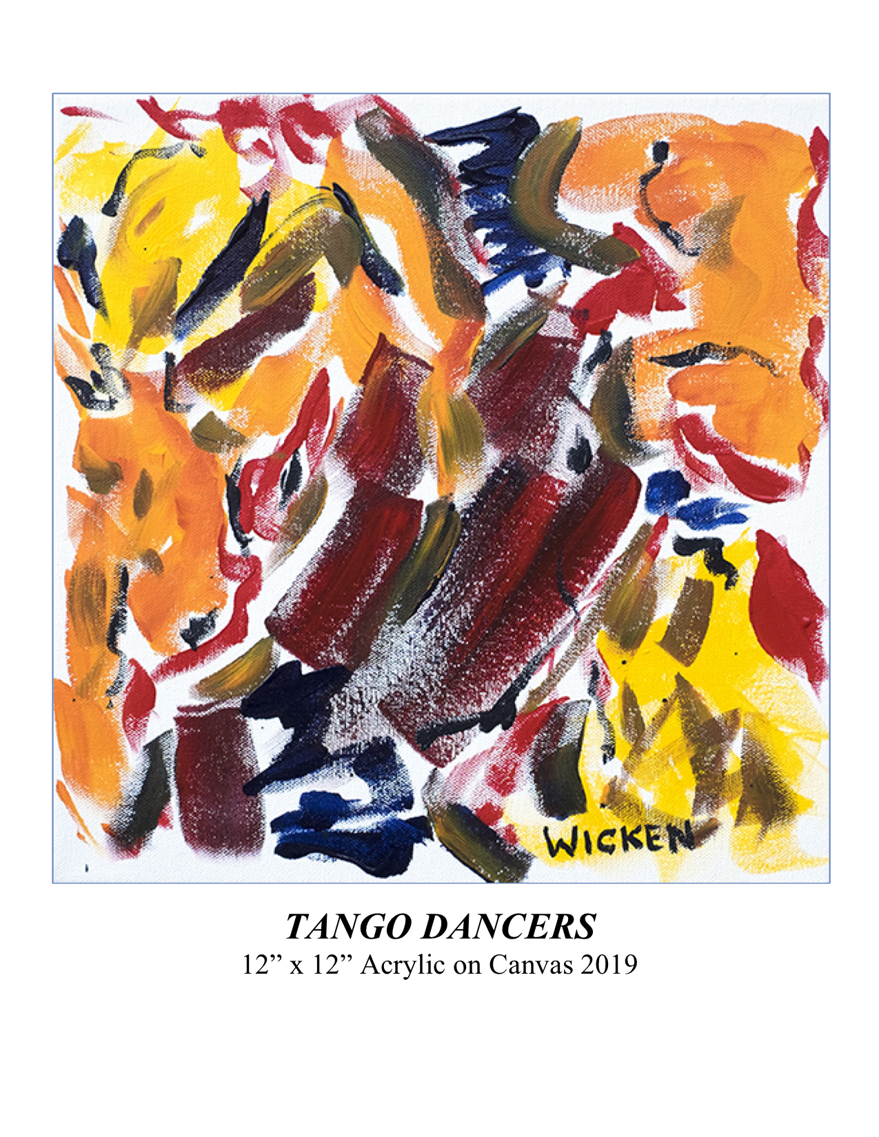 TANGO DANCERS 0005.jpg