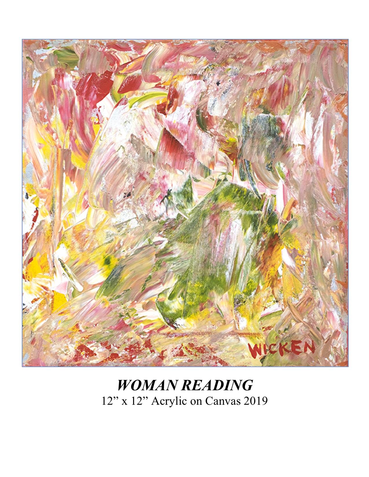 WOMAN READING 0013.jpg