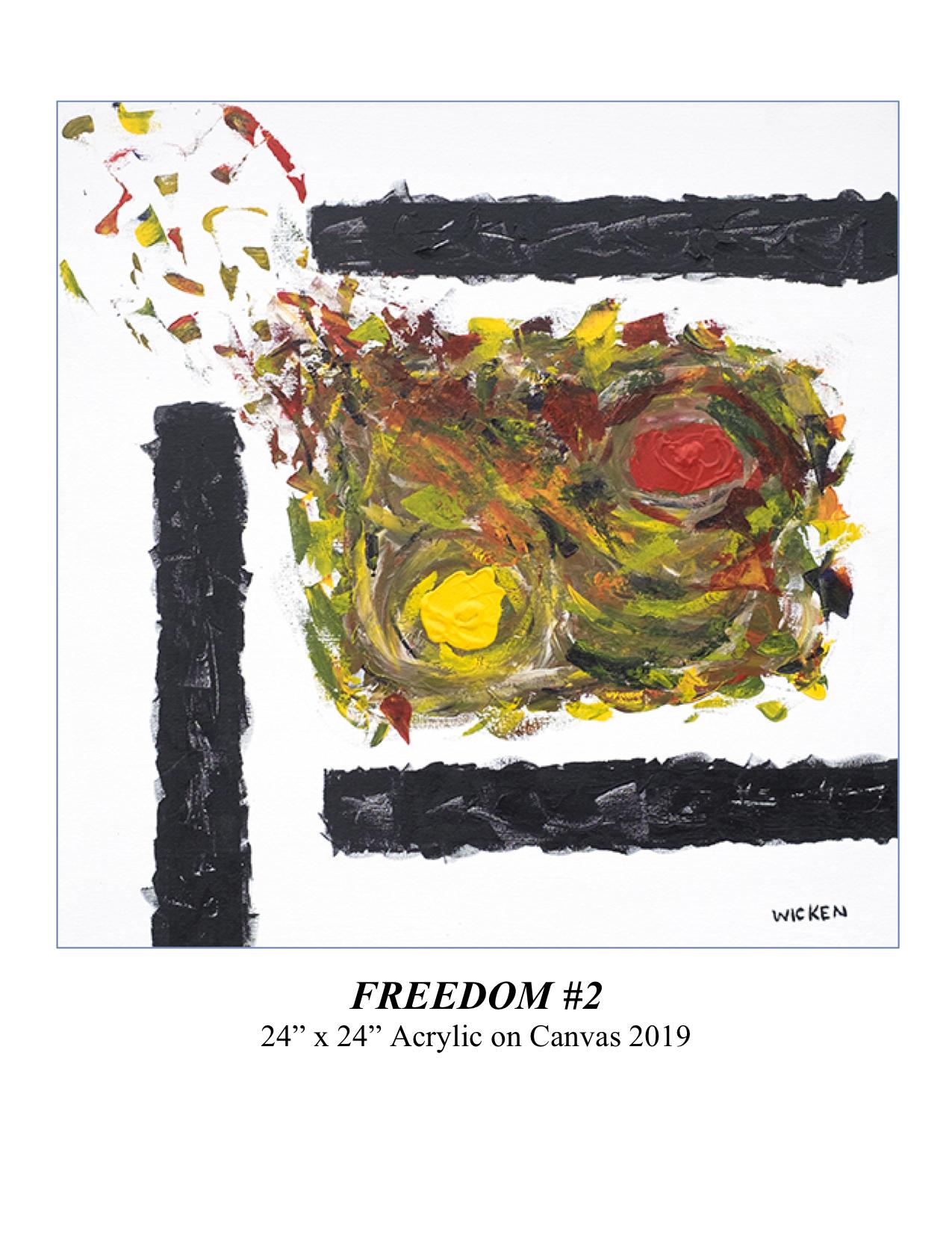 FREEDOM #2 0016.jpg