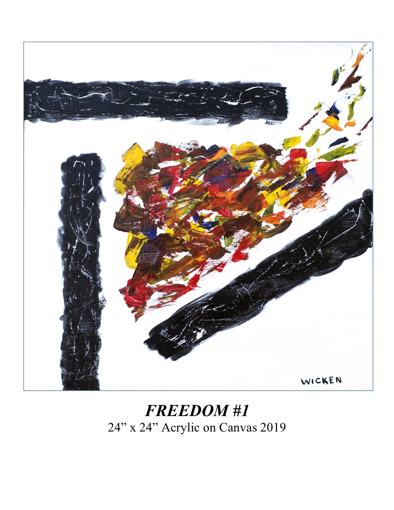 FREEDOM #1 0014.jpg