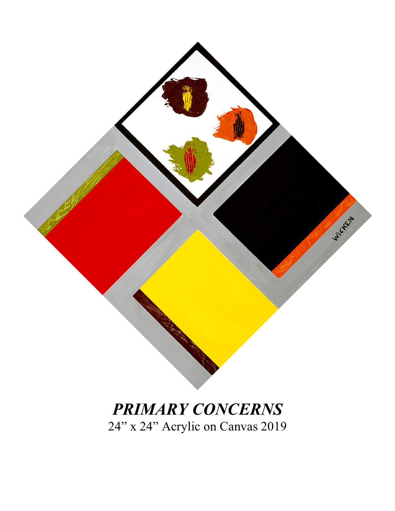 PRIMARY CONCERNS 0015,jpg.jpg