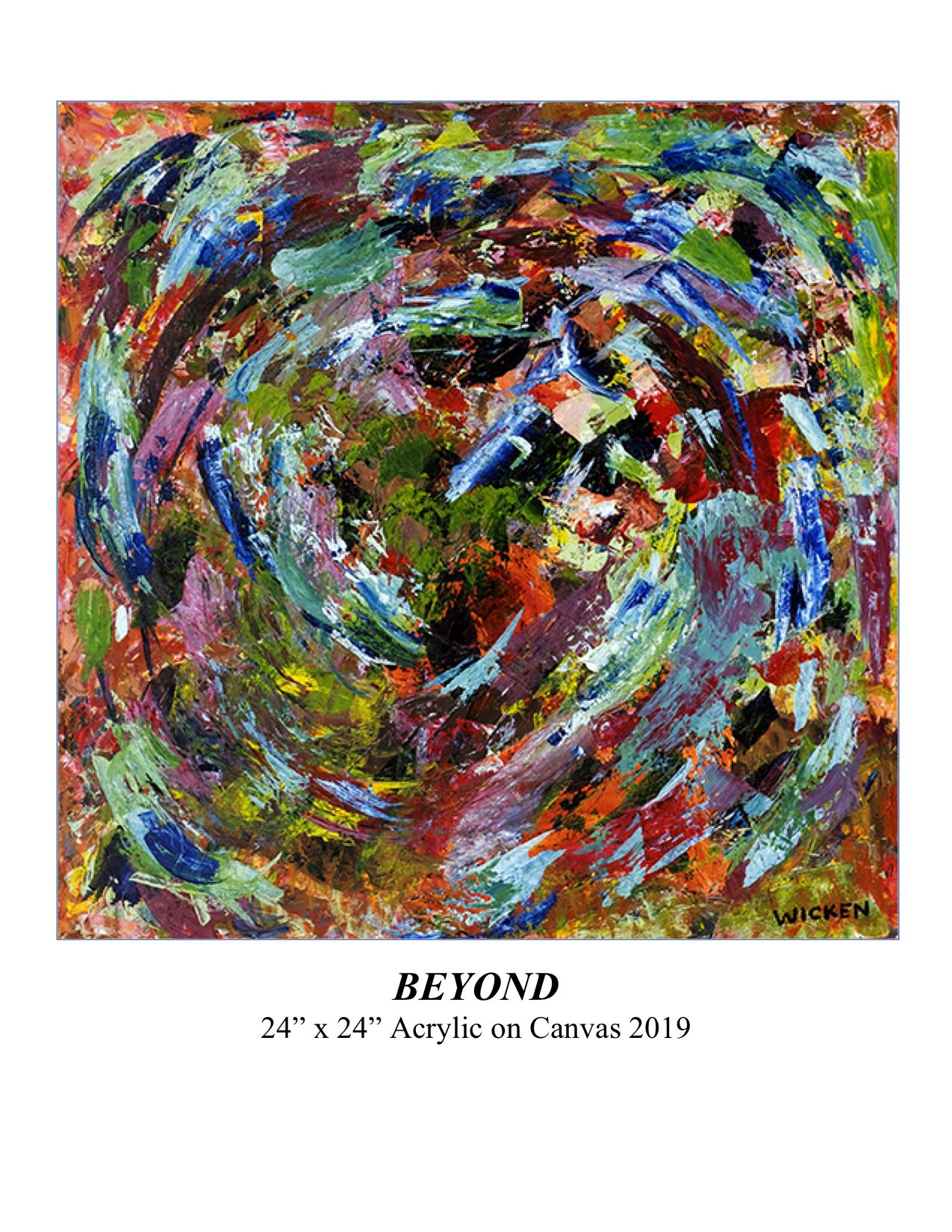 BEYOND 0018.jpg