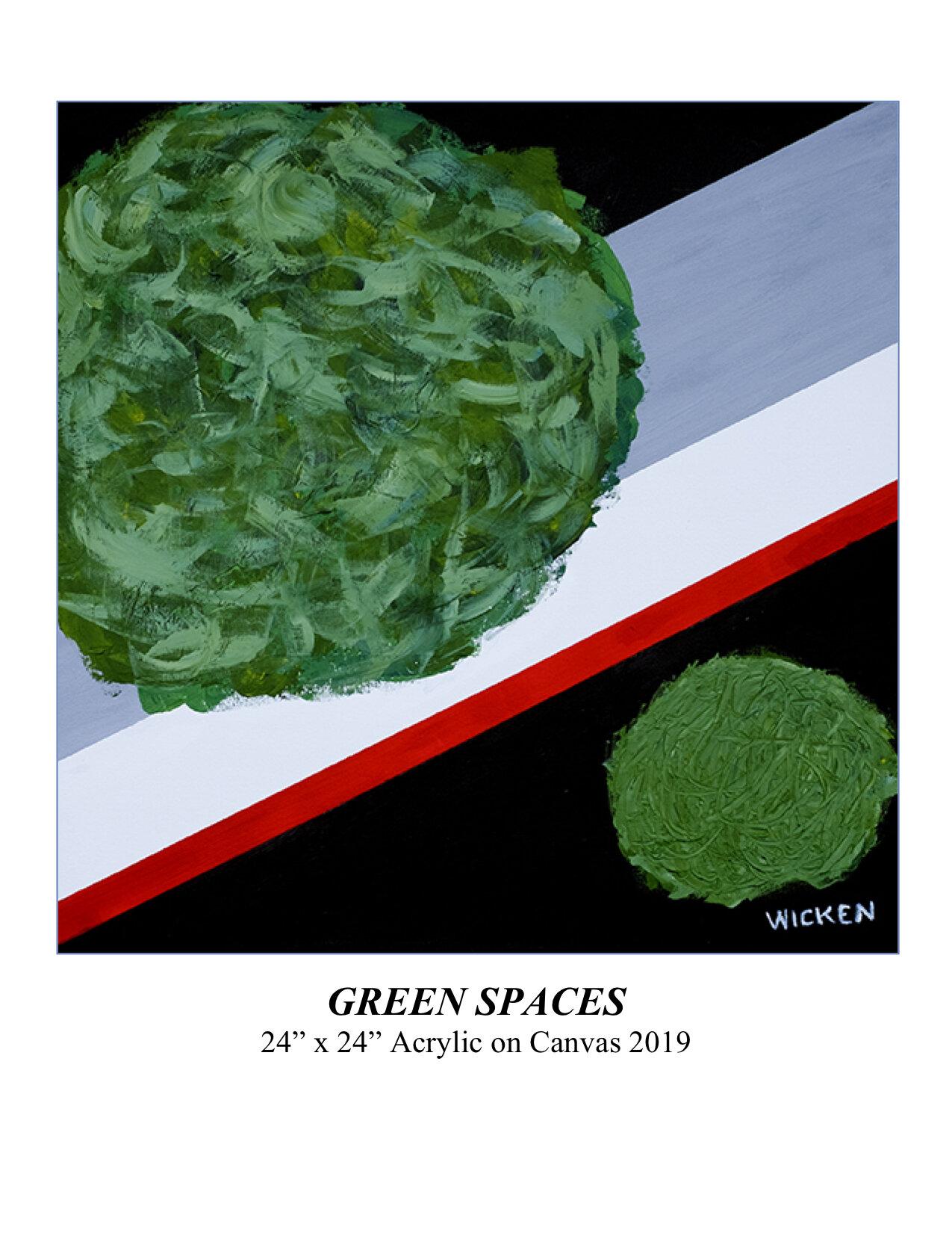 GREEN SPACES 0021.jpg