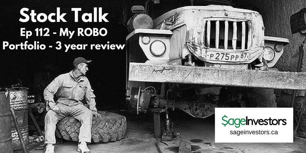 Ep 112-Robo Portfolio-3 year Review.jpg