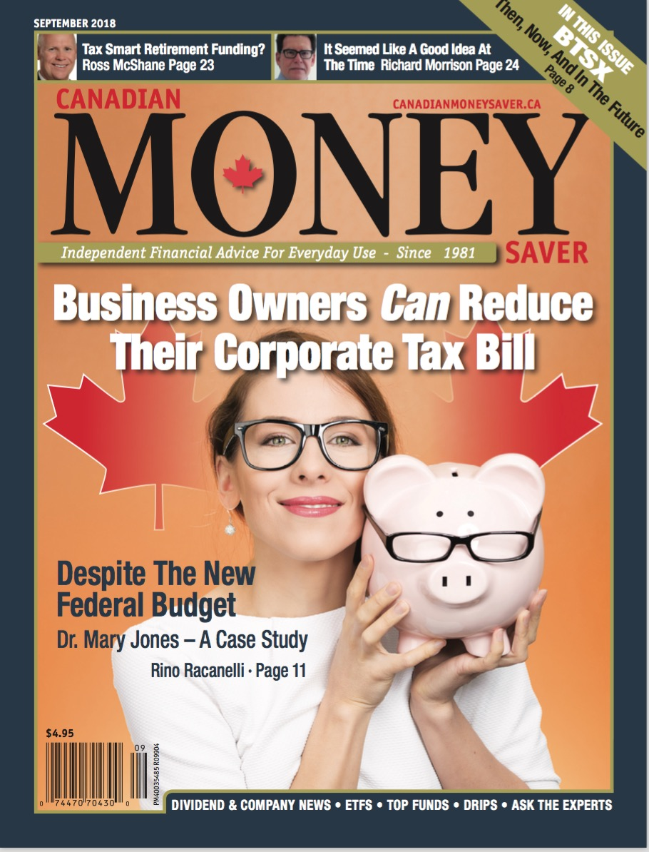 Cdn Money Saver - September 2018.jpg