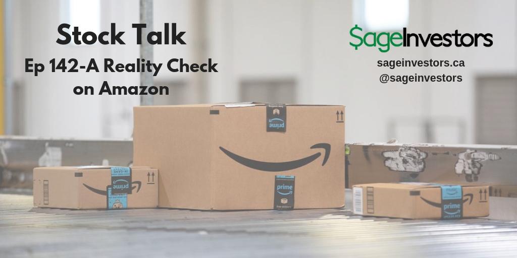 Amazon-Ing.jpg