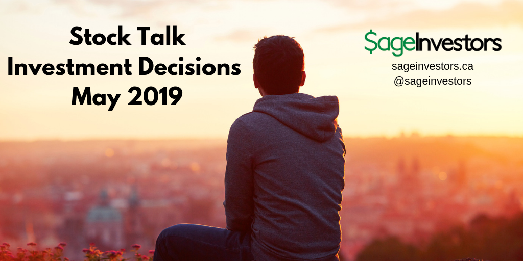 Stock Talk-Decisions-May 2019-Img.png