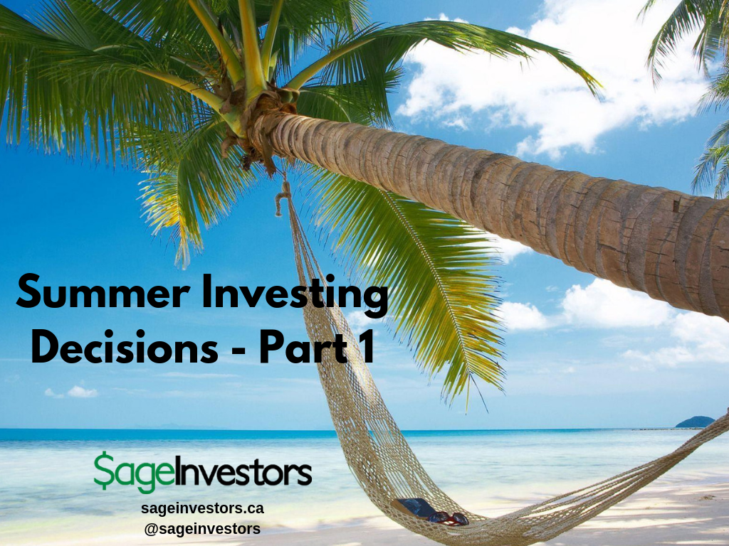 Summer Investing Strategies-img-2.png
