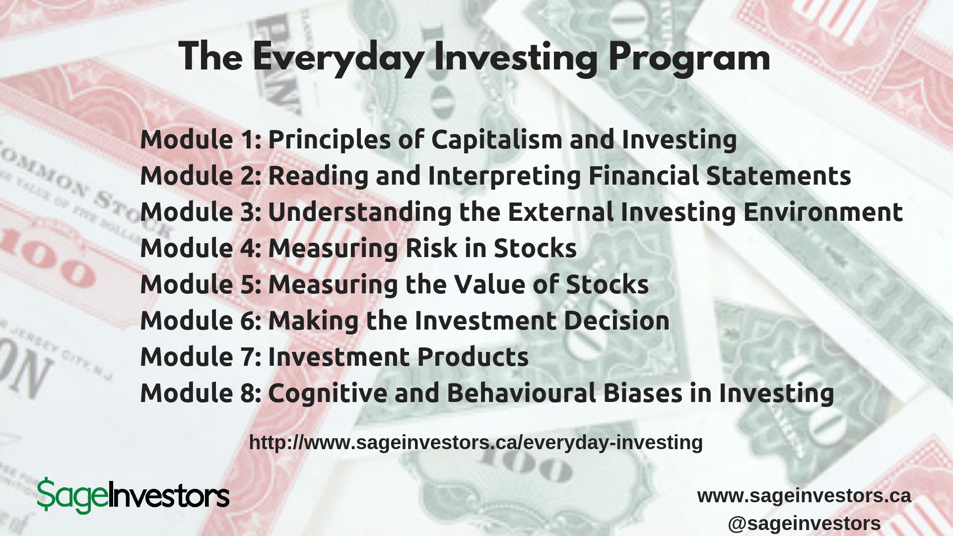 Everyday Investing-Modules-Slide.png