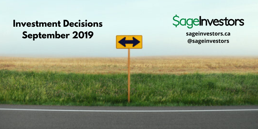 Sept2019Decisions-Img.png