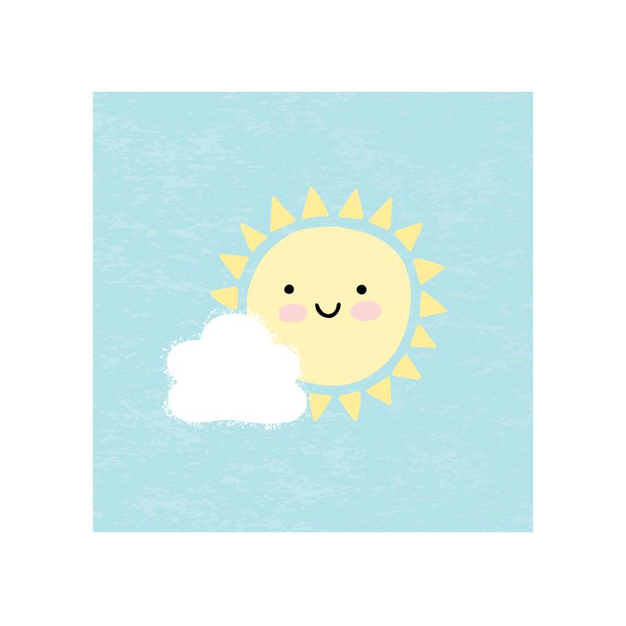 sun.and.cloud.jpg