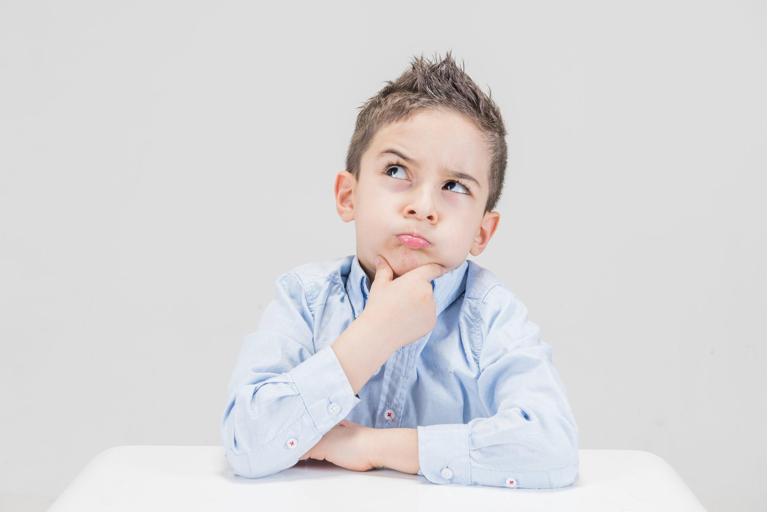 boy-thinking-calculation-kid-child-sitting-1428411-pxhere.com.jpg