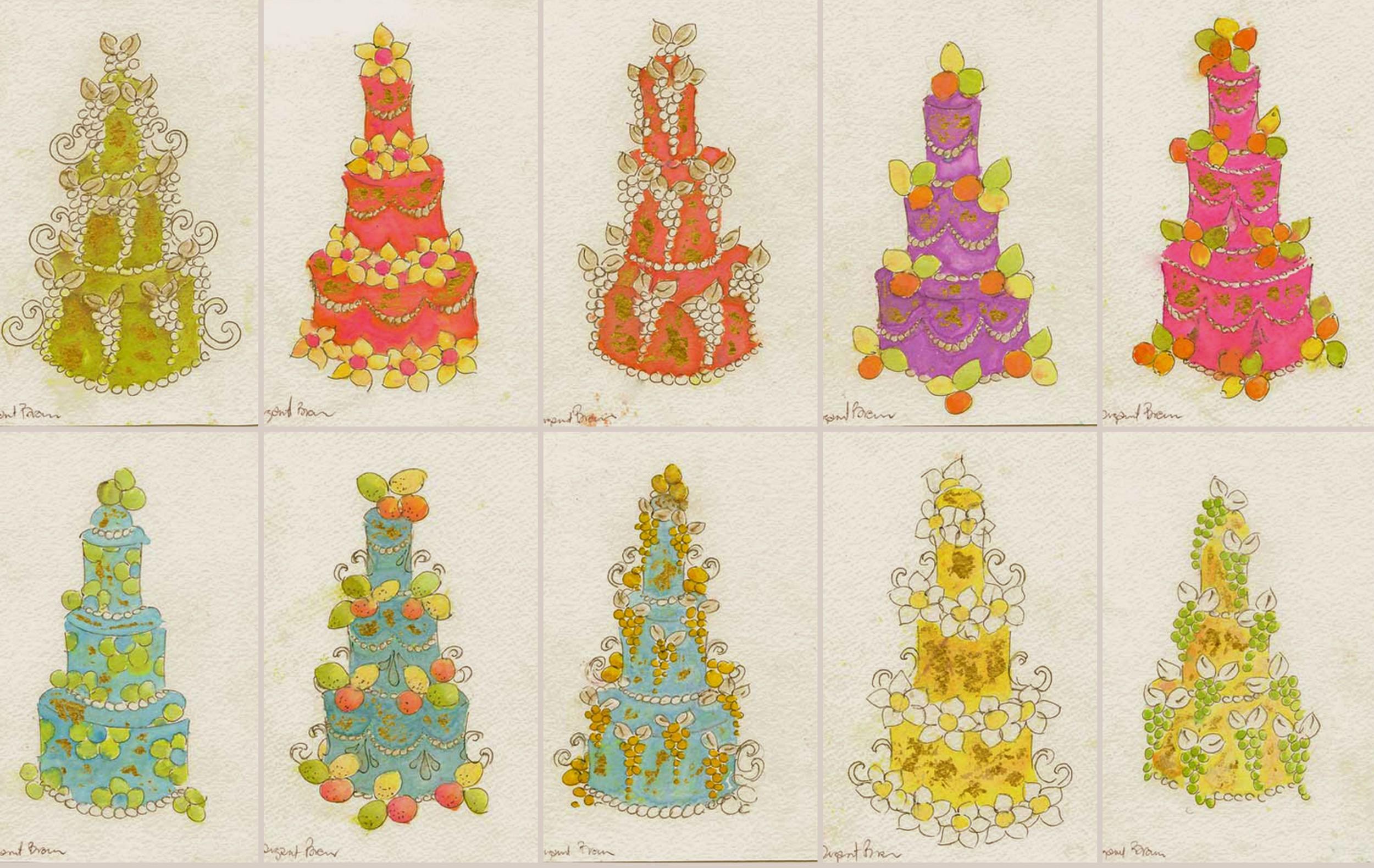 1-zenfolio art cake drawings.jpg