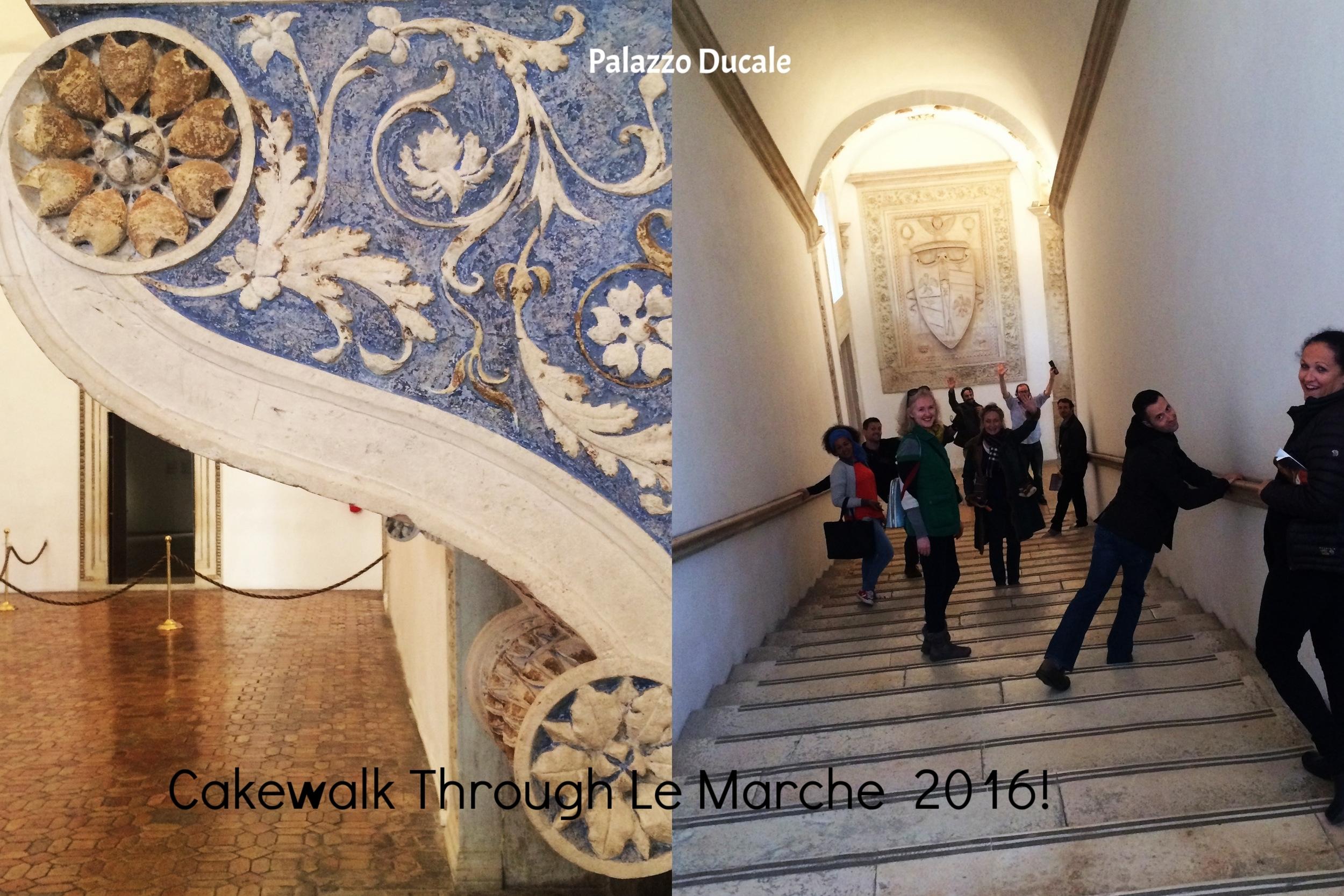 02-cakewalk montefeltro21.jpg