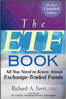 the etf book.jpeg