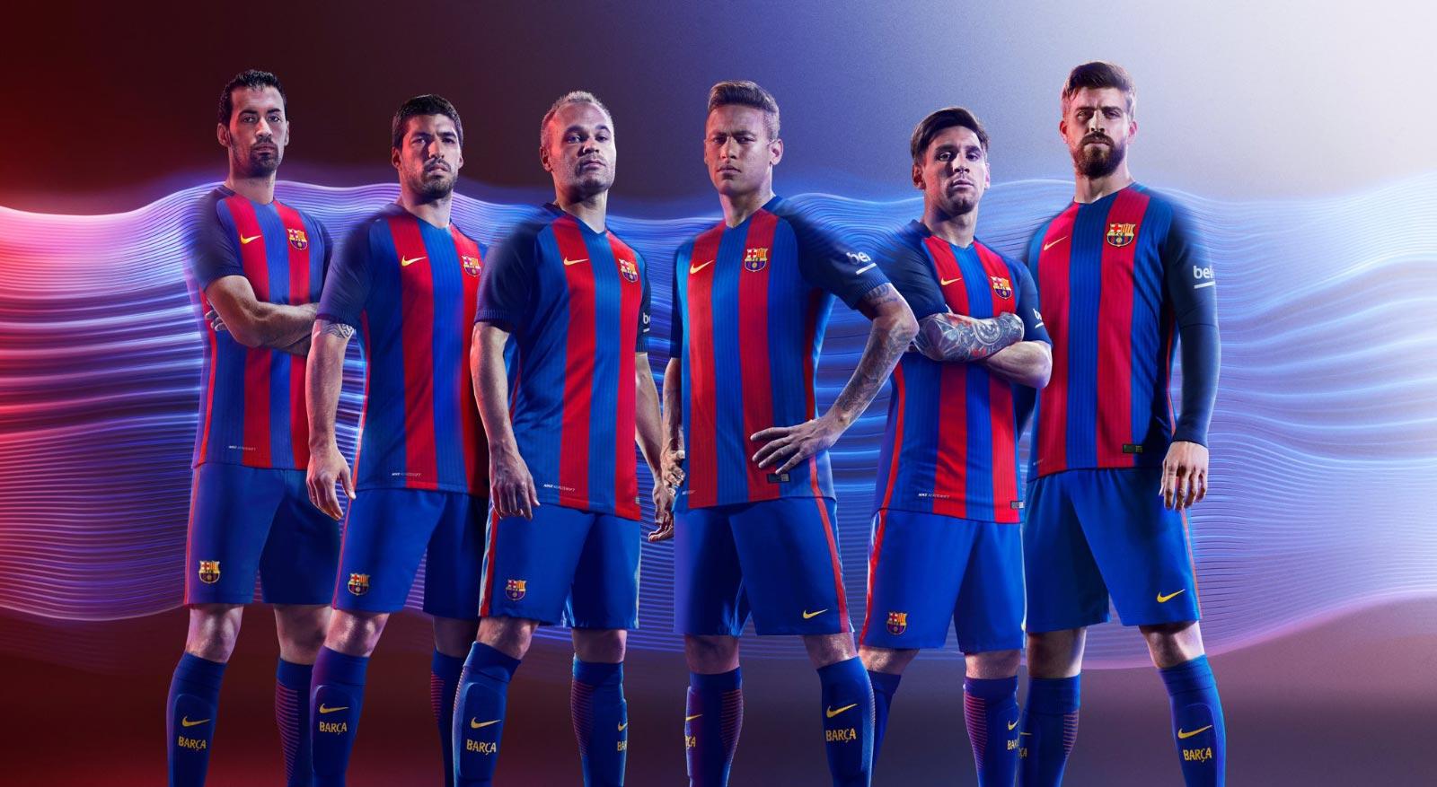 barcelona-16-17-home-kit-7.jpg