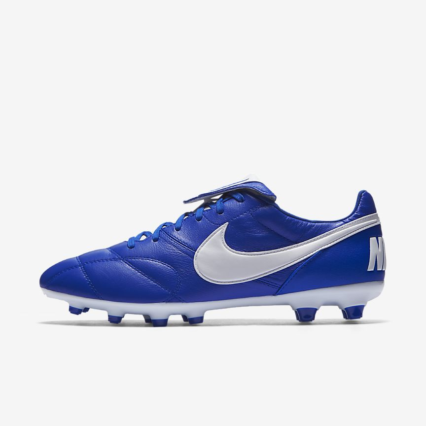 premier-ii-firm-ground-soccer-cleat-LBTgEwNO.jpg