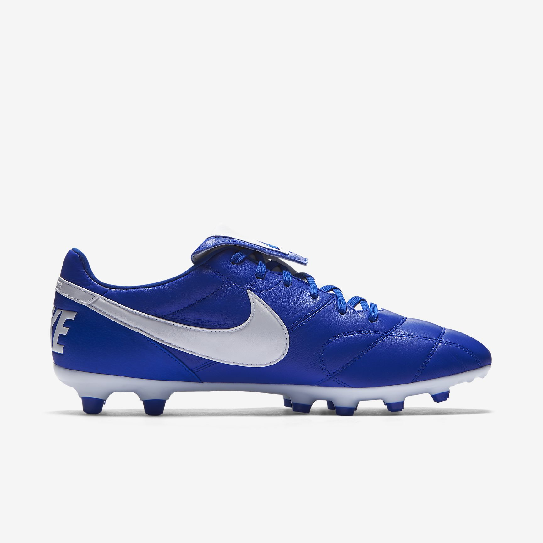 premier-ii-firm-ground-soccer-cleat-LBTgEwNO2.jpg