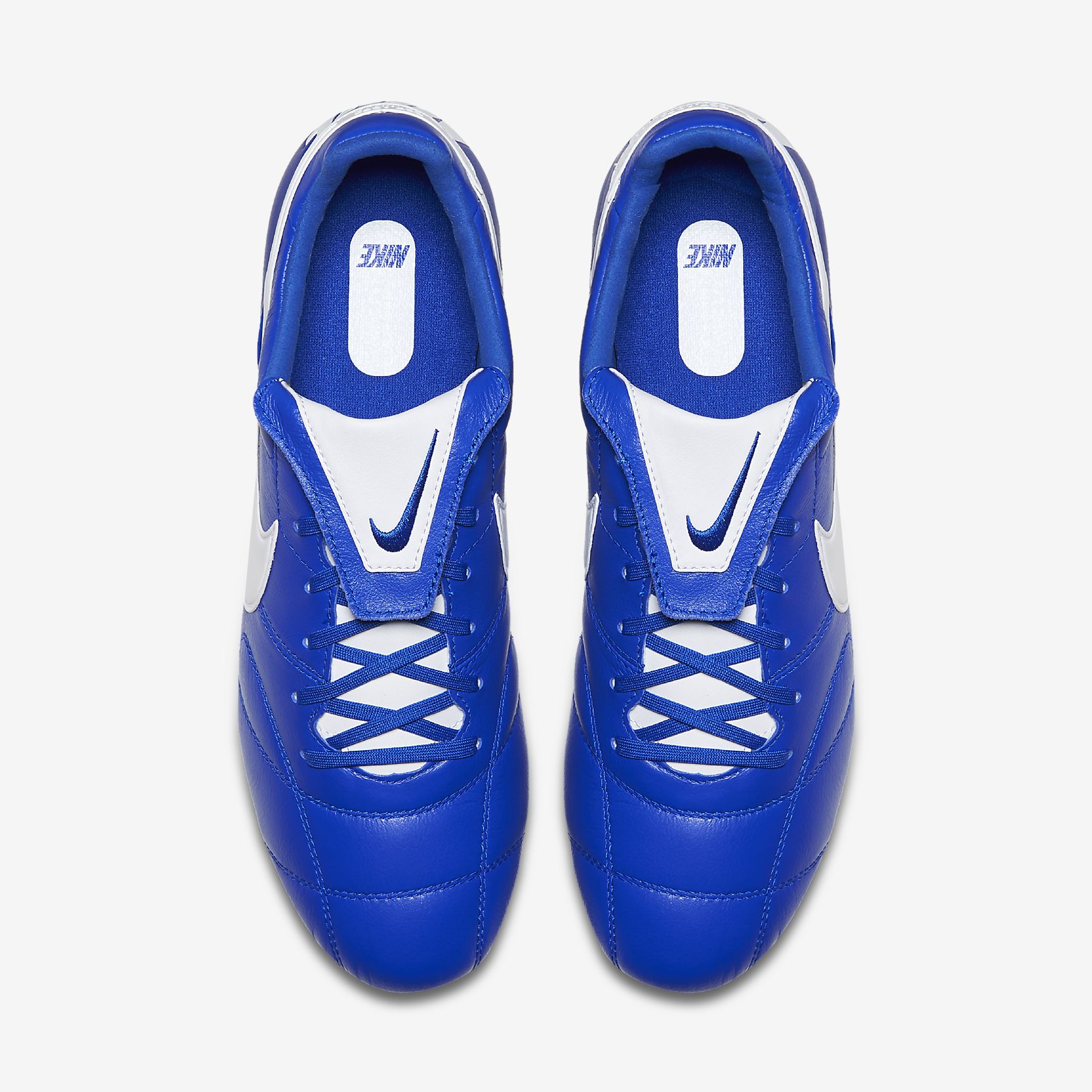 premier-ii-firm-ground-soccer-cleat-LBTgEwNO3.jpg
