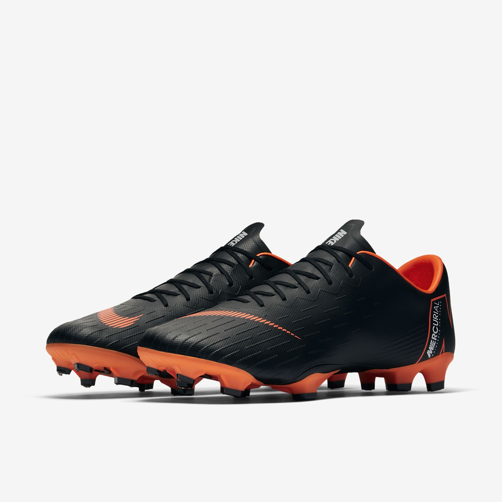 mercurial-vapor-xii-pro-firm-ground-soccer-cleat-N3LOPg.jpg