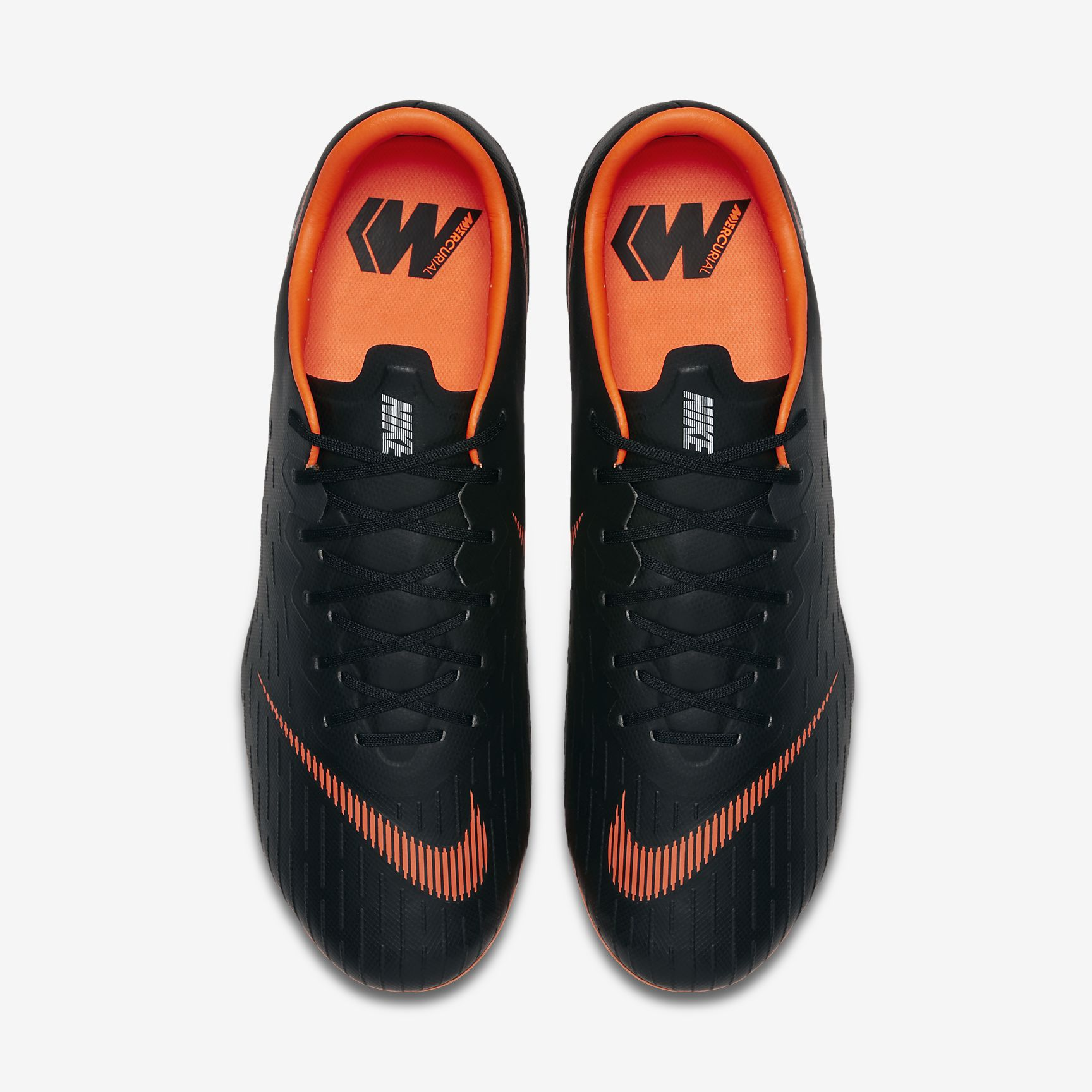 mercurial-vapor-xii-pro-firm-ground-soccer-cleat-N3LOPg-3.jpg