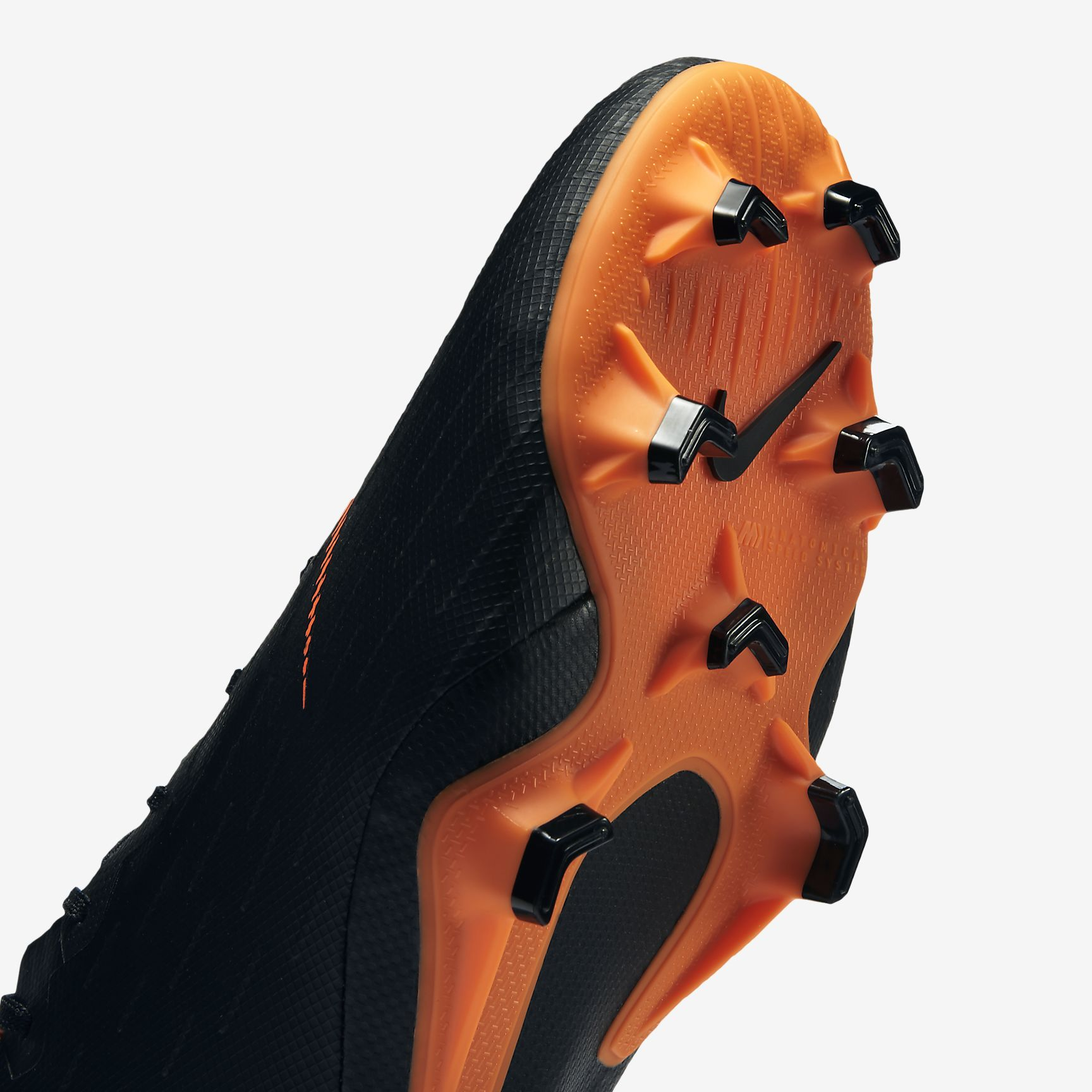 mercurial-vapor-xii-pro-firm-ground-soccer-cleat-N3LOPg-4.jpg