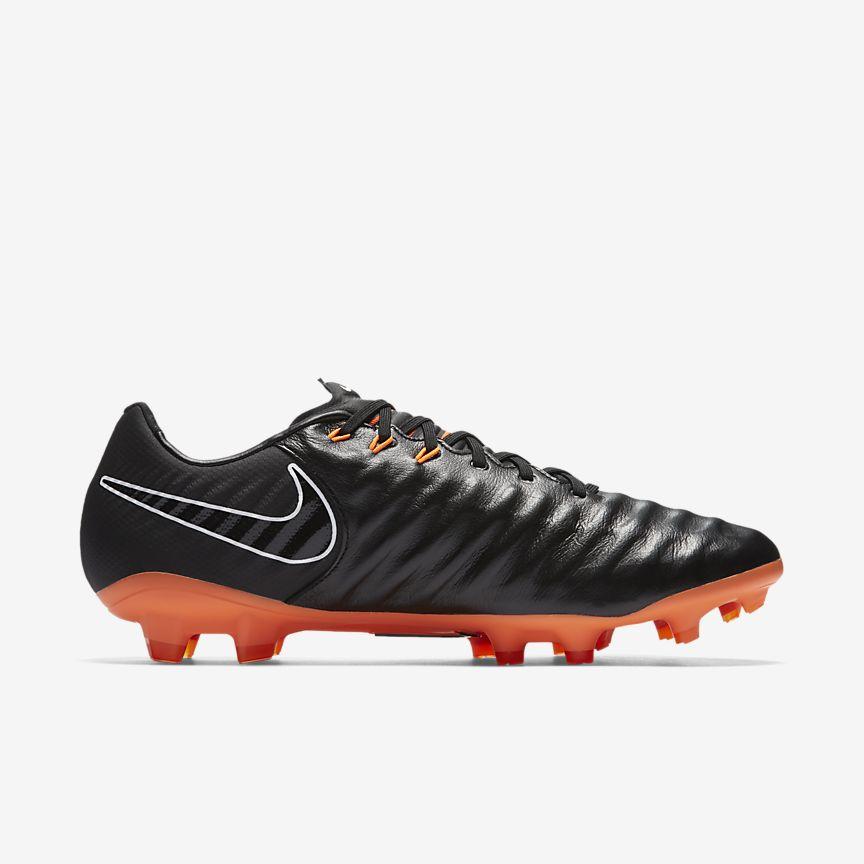 tiempo-legend-vii-pro-firm-ground-soccer-cleat-mAOGlx-3.jpg
