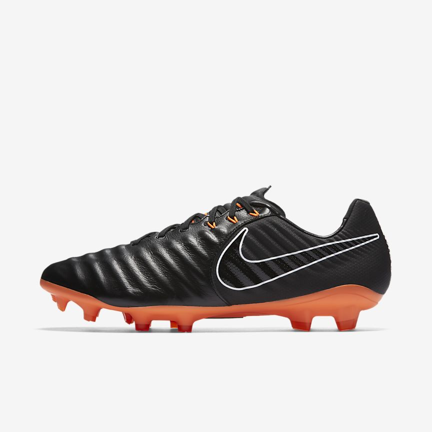 tiempo-legend-vii-pro-firm-ground-soccer-cleat-mAOGlx.jpg