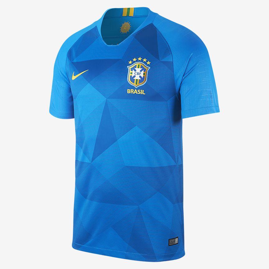 2018-brasil-cbf-stadium-away-mens-soccer-jersey-zXqR7O.jpg