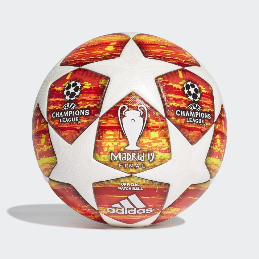 Finale_Official_Game_Ball_White_DN8685_01_standard.jpg
