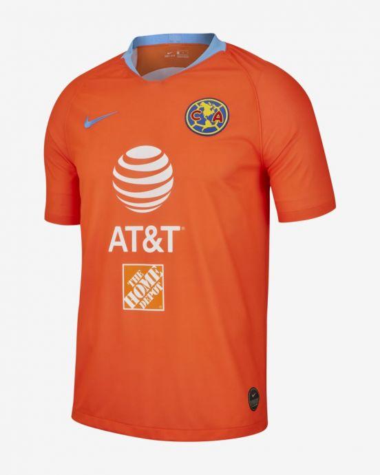 camiseta-alternativa-club-america-stadium-2019-mz66hz.jpg