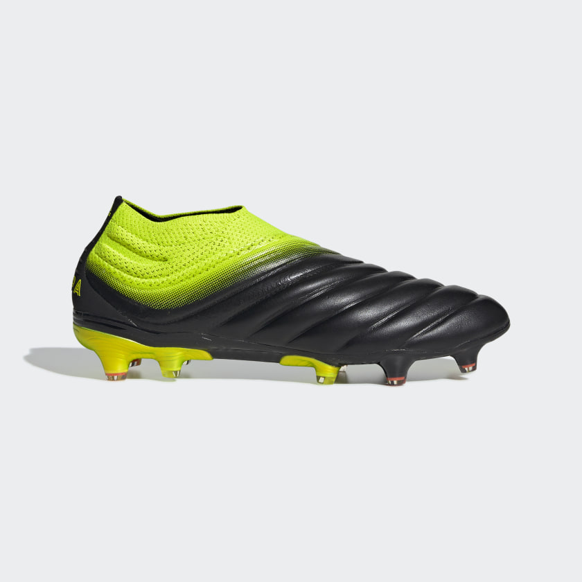 Copa_19__Firm_Ground_Cleats_Black_BB8087_01_standard.jpg