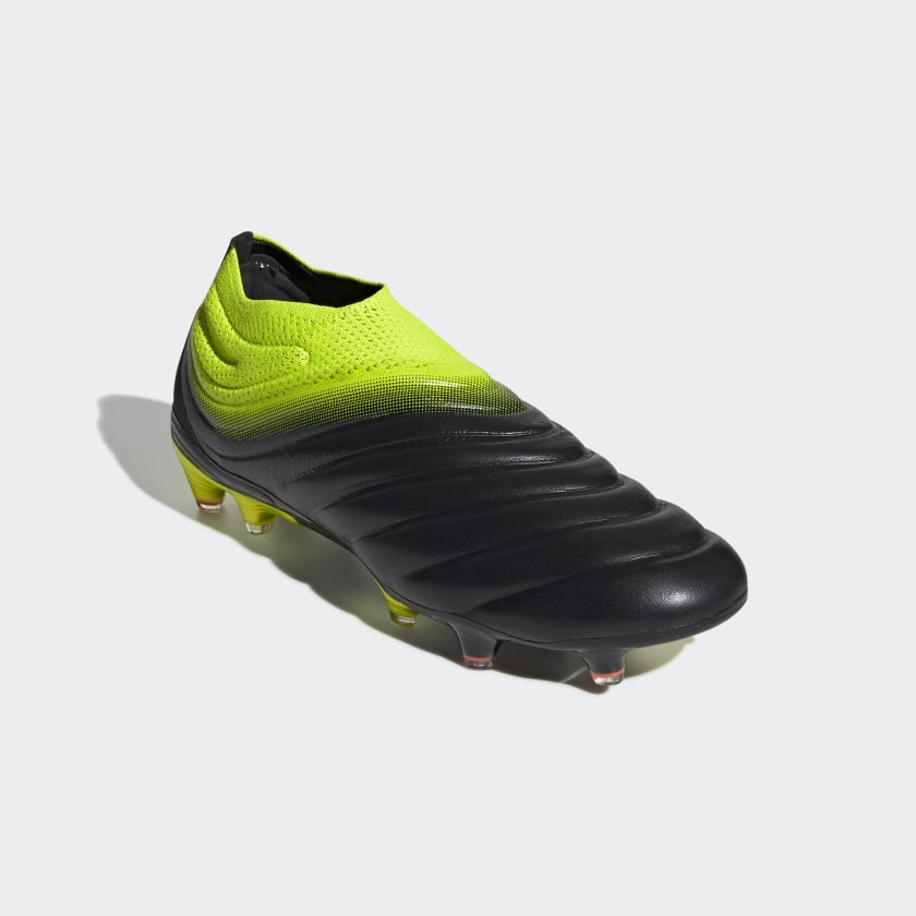 Copa_19__Firm_Ground_Cleats_Black_BB8087_04_standard.jpg