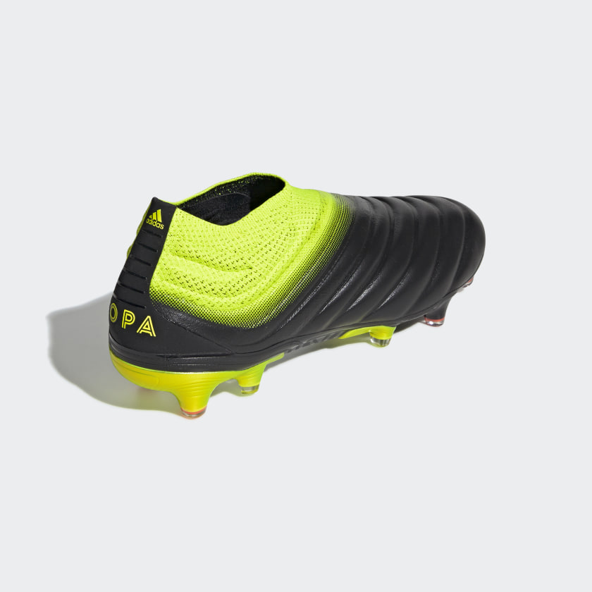 Copa_19__Firm_Ground_Cleats_Black_BB8087_05_standard.jpg