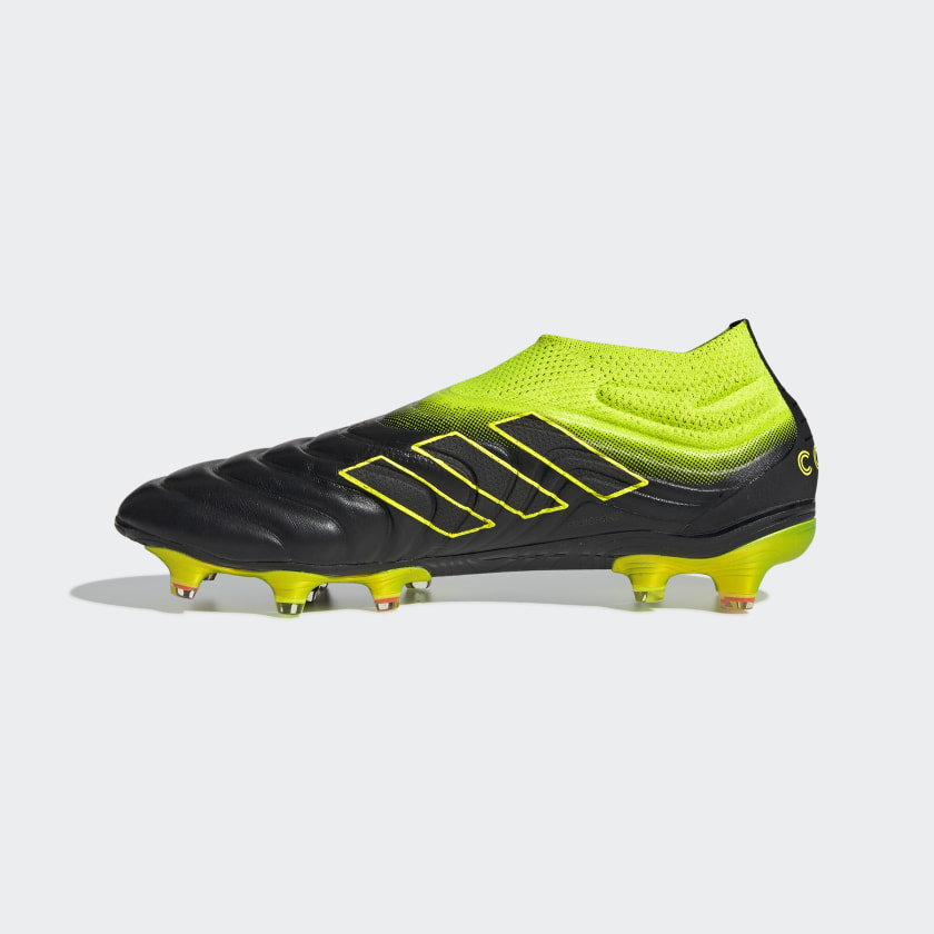 Copa_19__Firm_Ground_Cleats_Black_BB8087_06_standard.jpg