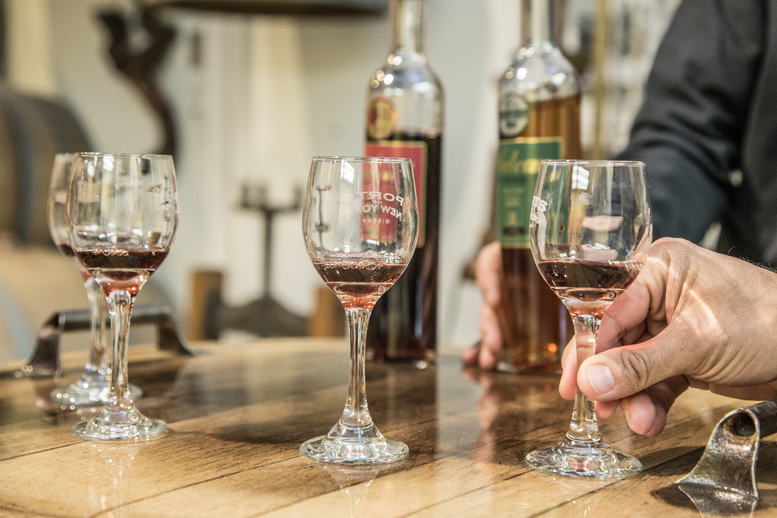 Port Wines-6669.jpg