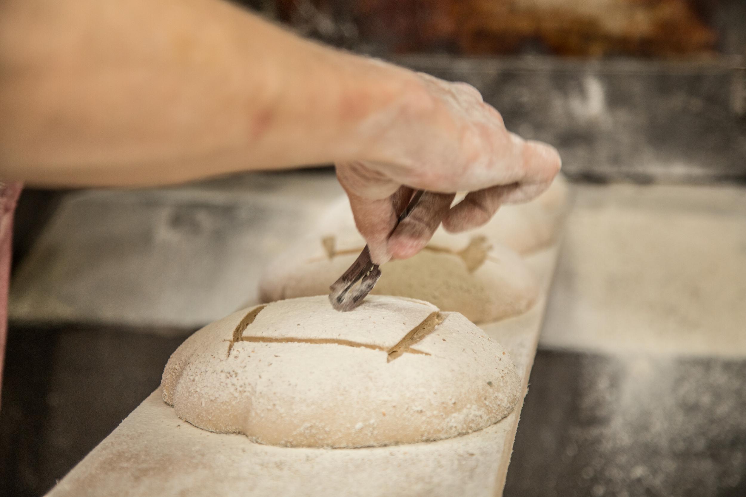 Wide Awake Bakery-6761.jpg