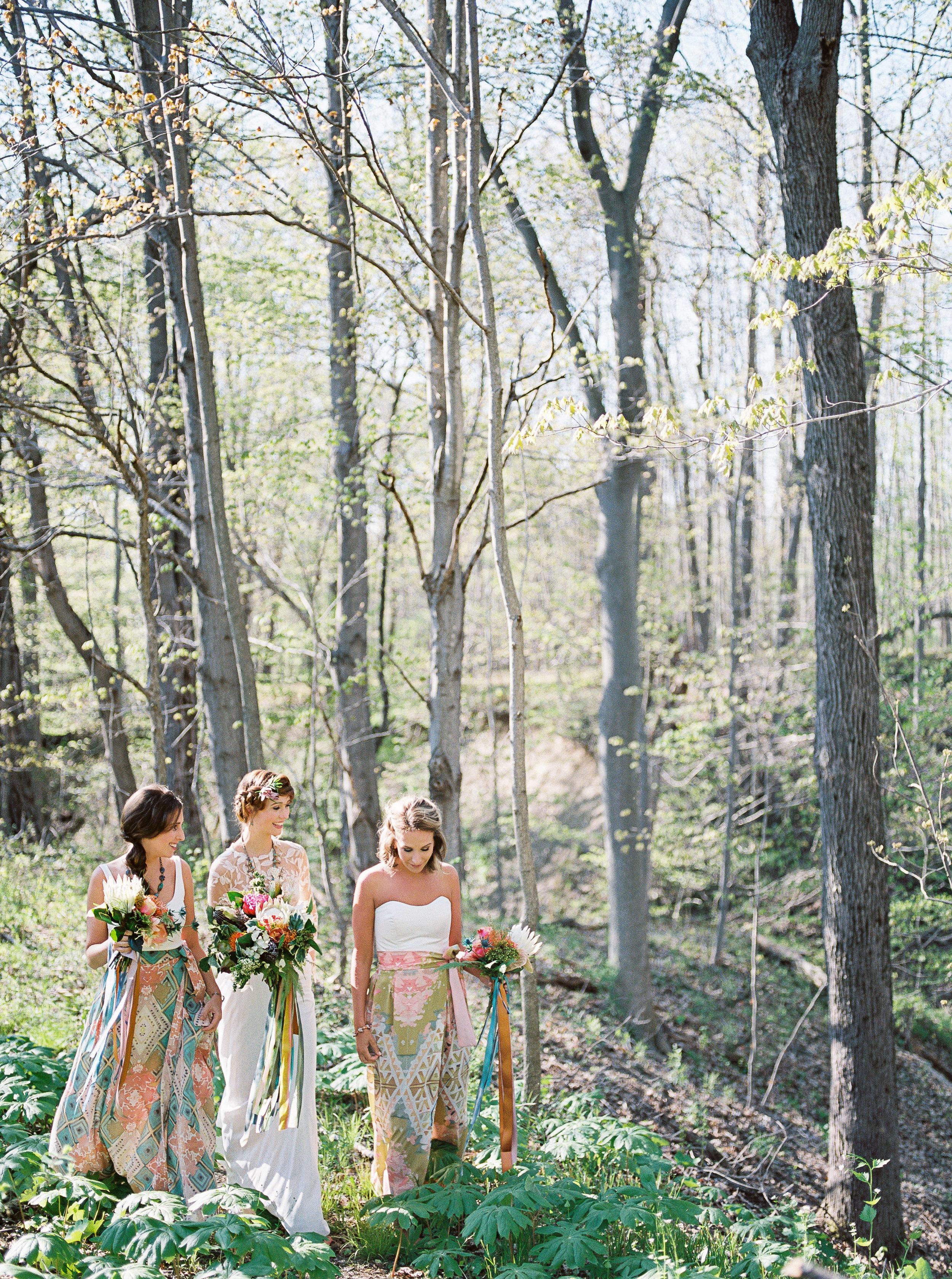 Alexandra-Elise-Photography-Ali-Reed-Film-Wedding-Photographer-Ithaca-New-York-Firelight-Camps-041.jpg