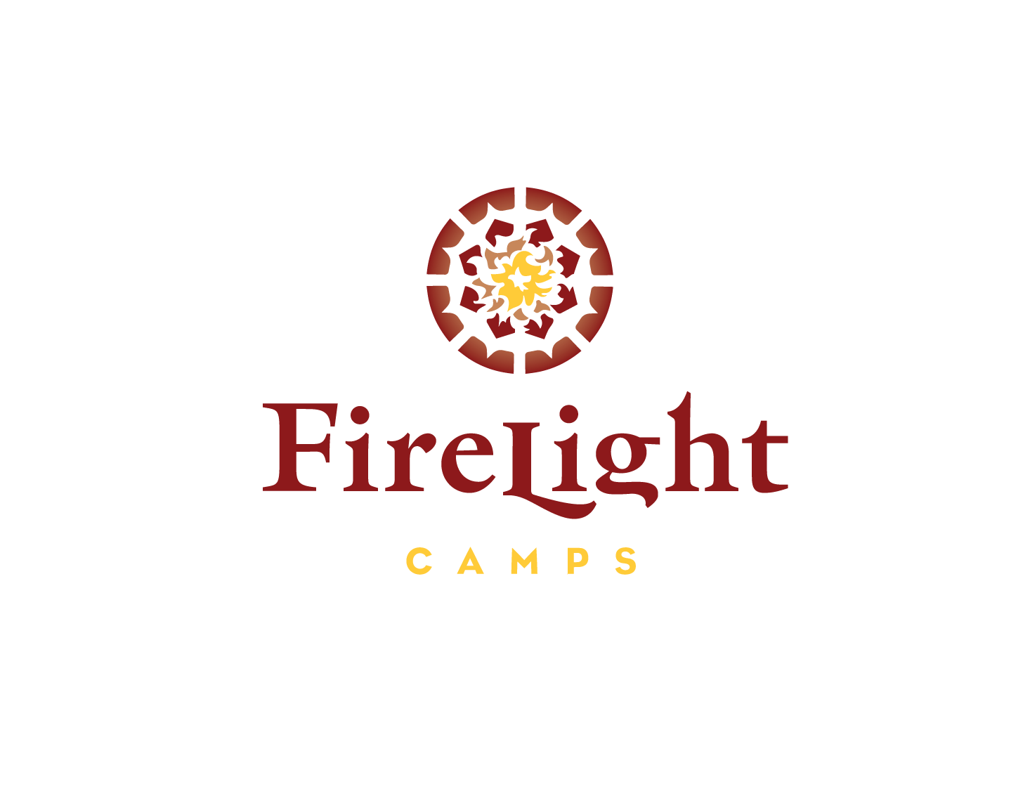 Firelight-Camps-logo-full-color-(pms-1805_115)- (1).png